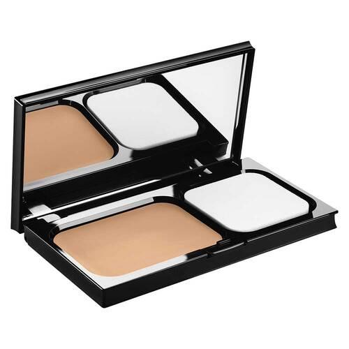 Vichy Dermablend Kompakt-Creme Make-up 35 Sand - 1