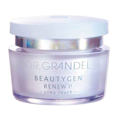 Grandel Beautygen Renew I silky touch Creme - 1