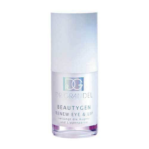 Grandel Beautygen Renew Eye & Lip Creme - 1