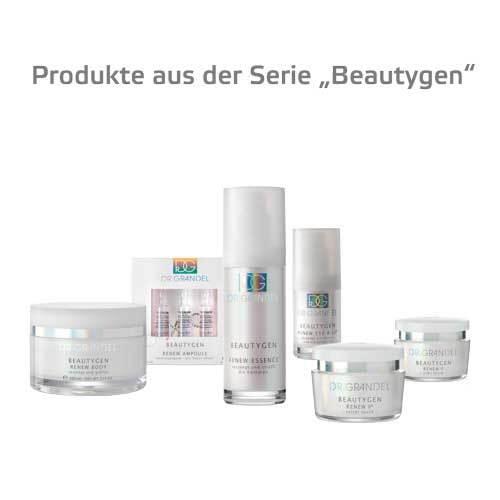 Grandel Beautygen Renew Ampoule Ampullen - 2