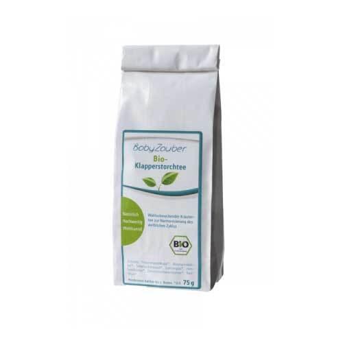 PZN 10089900 Tee, 75 g