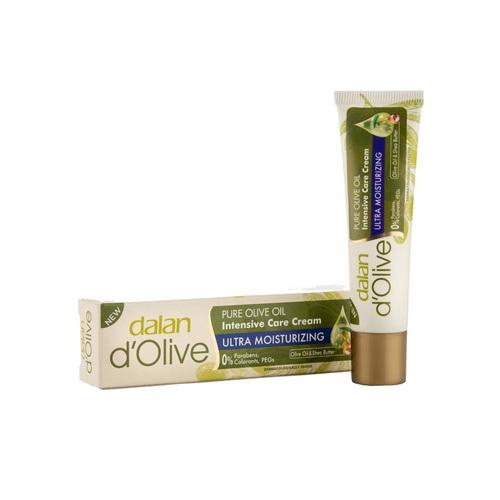 Dalan d`Olive Intensiv Creme - 1