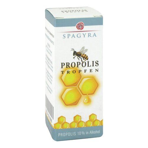 Propolis Tropfen - 1