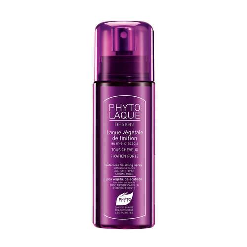 PZN 10188105 Spray, 100 ml