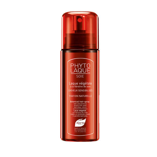 PZN 10188111 Spray, 100 ml