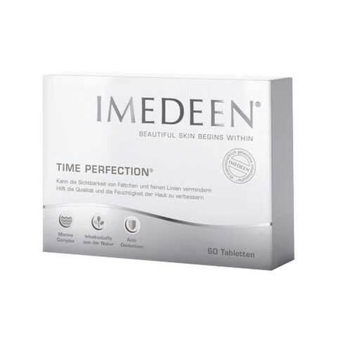 Imedeen time perfection Tabletten - 1