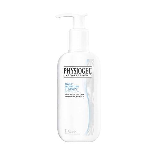 Physiogel Daily Moisture Therapy Body Lotion - 1