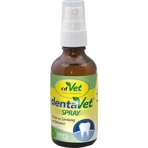 PZN 10227489 Spray, 50 ml