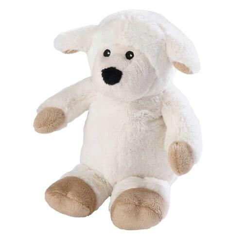 Warmies Minis Schaf beige - 1