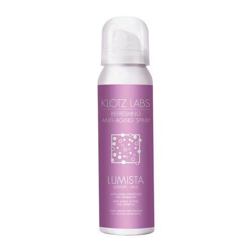 PZN 10303718 Spray, 75 ml