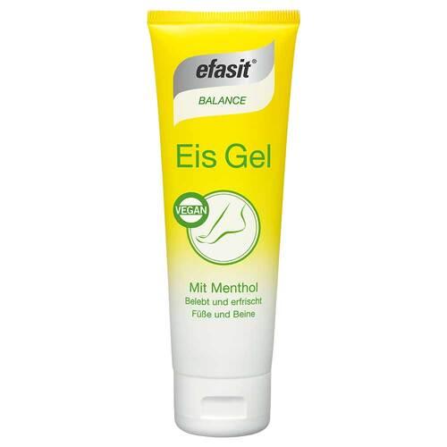 Efasit Balance Eis Gel - 1