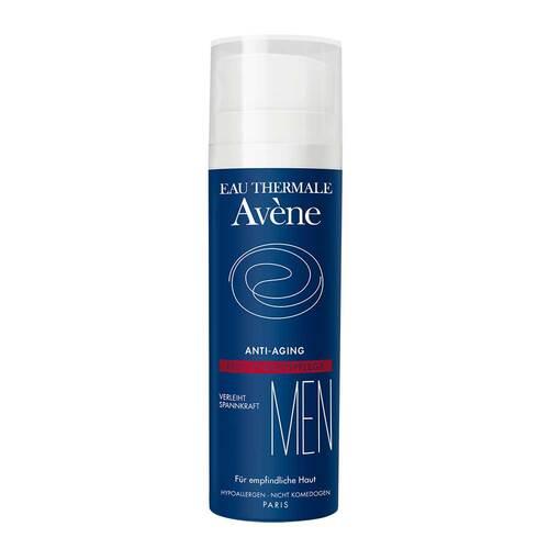 Avene Men Anti-Aging Feuchtigkeitspflege - 1