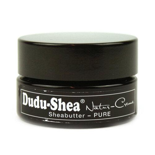 Shea Butter 100% Dudu Osun Creme - 1
