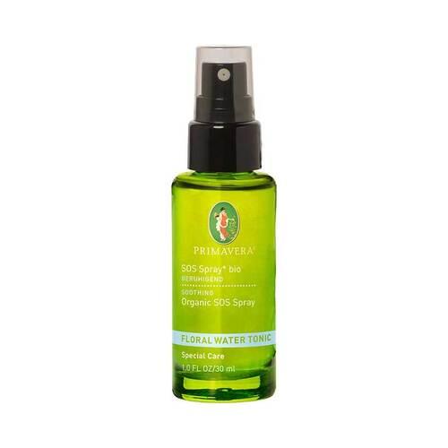PZN 10408386 Spray, 30 ml