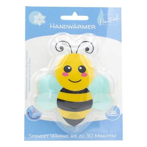 Handwärmer Biene KDA - 1