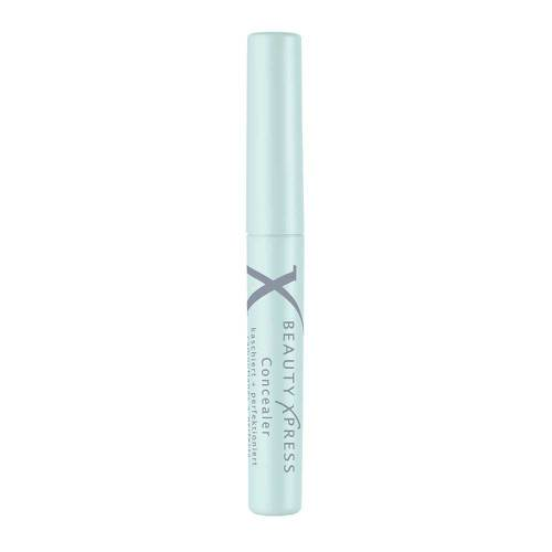 Grandel Beauty Xpress Concealer - 1