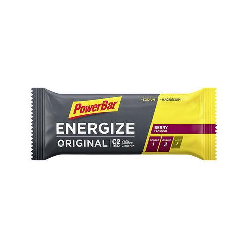 Powerbar Energize Berry - 1