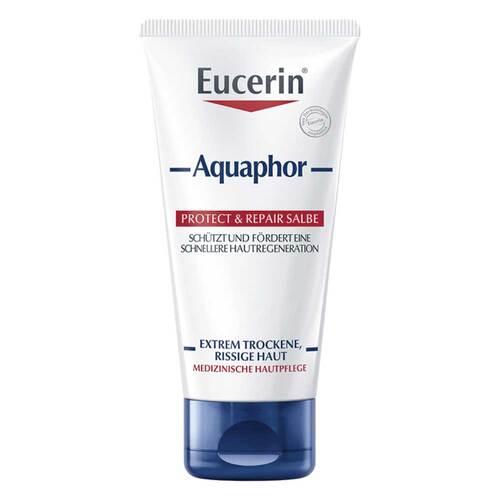 Eucerin Aquaphor Repair-Salbe - 1