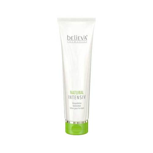 PZN 10788555 Lotion, 150 ml