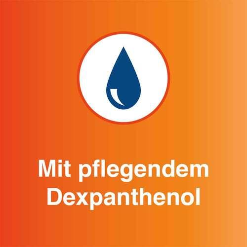 Fenihydrocort Creme 0,5% - 4
