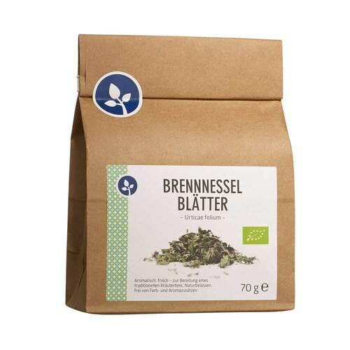 Brennessel Tee 100% bio - 1