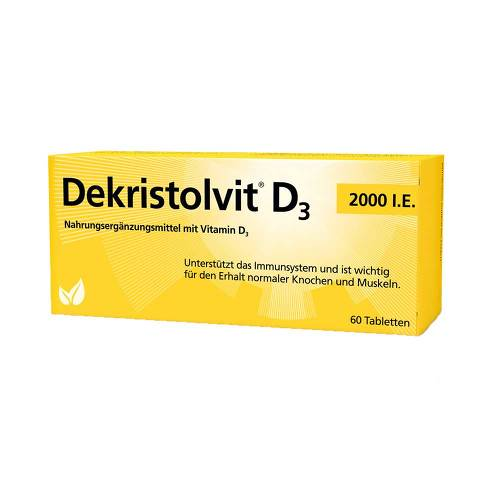 PZN 10818523 Tabletten, 60 St
