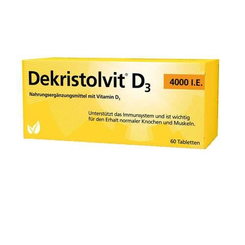 PZN 10818581 Tabletten, 60 St