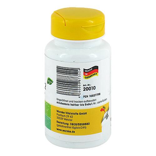 Vitamin K2 - 2