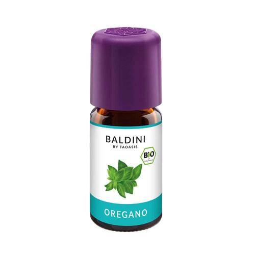 Baldini Bio-Aroma Oregano - 1