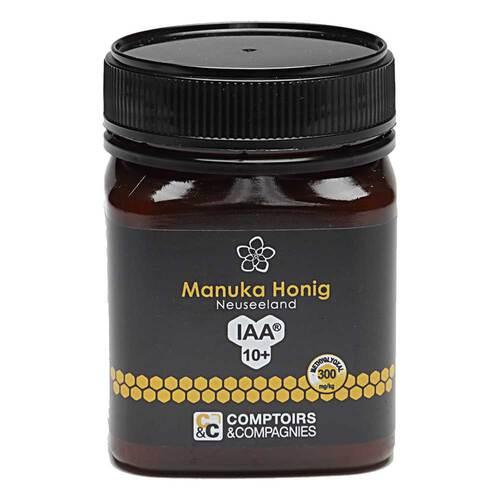 Manuka Honig Mgo 300 - 1