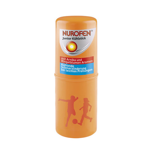 Nurofen Junior Kühlstick - 2