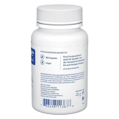 Pure Encapsulations Vitamin B6 P-5-P Kapseln - 2