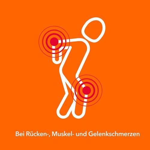 Diclo Ratiopharm Schmerzgel - 2