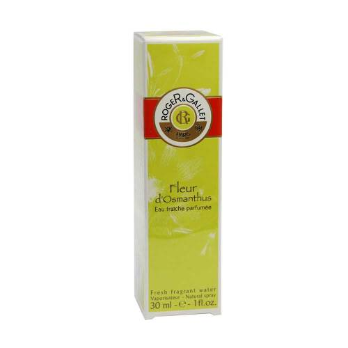 PZN 10942364 Spray, 30 ml