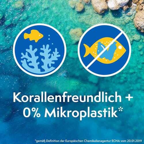 Ladival Kinder allergische Haut Gel LSF 30 - 4