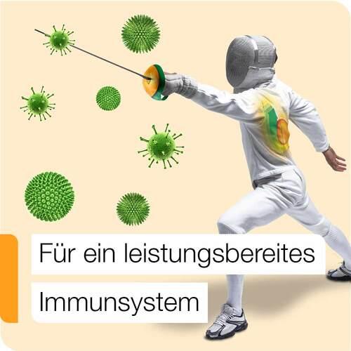 ImmunLoges Kapseln - 2
