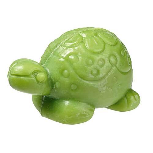 Kappus Tapsi Schildkröte Figurseife - 1
