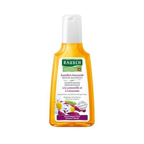 PZN 11045980 Shampoo, 200 ml