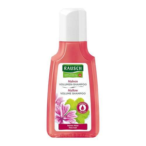 Rausch Malven Volumen-Shampoo - 1