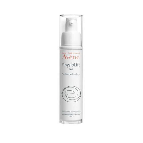 Avene PhysioLift Tag straffende Emulsion - 1