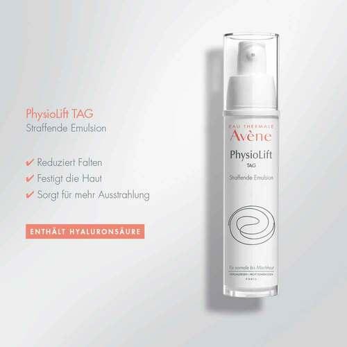 Avene PhysioLift Tag straffende Emulsion - 2