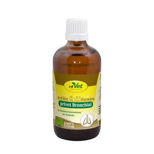 PZN 11081817 Flüssigkeit, 100 ml