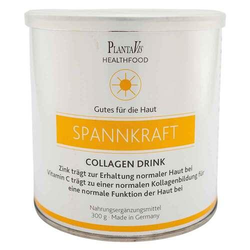 Collagen Für die Haut Pulver - 1