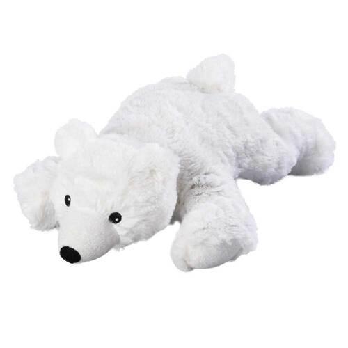 Warmies Eisbär herausnehmbar - 1