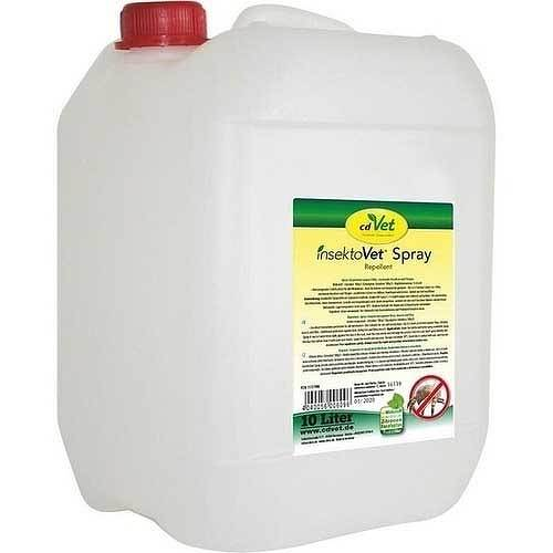 PZN 11117900 Spray, 10 l