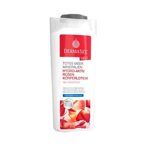 PZN 11155852 Körperpflege, 250 ml