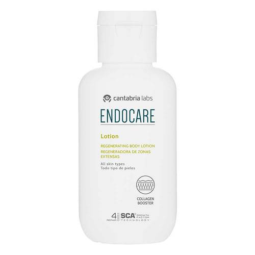 Endocare Lotion Sca 4 - 3