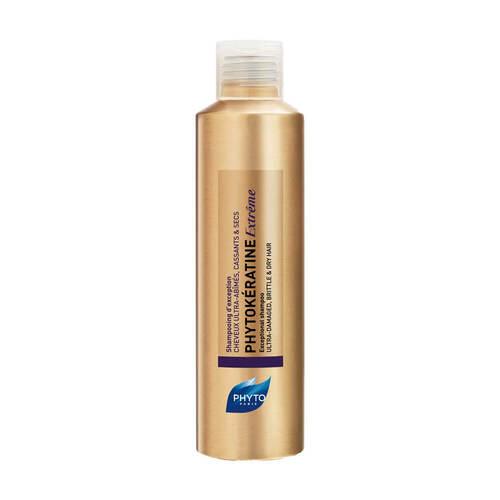 PZN 11188136 Shampoo, 200 ml