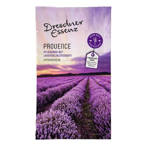 Dresdner Essenz Pflegebad Provence - 1