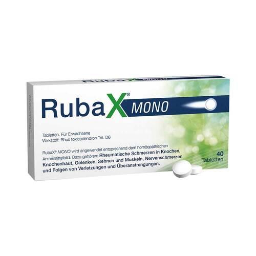 PZN 11222376 Tabletten, 40 St